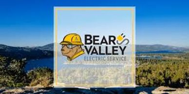 Big Bear Lake Utility Companies. Bear Valley Electric  Search by Area. Big Bear MLS featured listings. Sugarloaf, Big Bear City, Big Bear Lake, Fawnskin, snow summit area Easterby and Associates, Daniel Easterby, Genelle Rich, Crystal Llewelyn, Linda Guevarra, Tyler Williams Big Bear Listings, Whispering Forest. 4 bedroom 3 bath for sale. Excellent Big Bear Vacation  Rental Big Bear lake featured listings. Access Big Bear MLS. Search for your Big Bear Cabin or new AirBnB. Buy Sell Big Bear Real Estate with Keller Williams Big Bear Lake Arrowhead top producing Big Bear Realtors Easterby and Associates. Best of Zillow Premier Agent.  Big Bear lake Local Choice buy sell big bear real estate homes and land