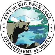 City of Big Bear Lake DWP Big Bear Lake Utility Companies.  Search by Area. Big Bear MLS featured listings. Sugarloaf, Big Bear City, Big Bear Lake, Fawnskin, snow summit area Easterby and Associates, Daniel Easterby, Genelle Rich, Crystal Llewelyn, Linda Guevarra, Tyler Williams Big Bear Listings, Whispering Forest. 4 bedroom 3 bath for sale. Excellent Big Bear Vacation  Rental Big Bear lake featured listings. Access Big Bear MLS. Search for your Big Bear Cabin or new AirBnB. Buy Sell Big Bear Real Estate with Keller Williams Big Bear Lake Arrowhead top producing Big Bear Realtors Easterby and Associates. Best of Zillow Premier Agent.  Big Bear lake Local Choice buy sell big bear real estate homes and land