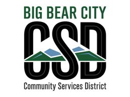 Big Bear City Community Services District BBCCSD Big Bear Lake Utility Companies.  Search by Area. Big Bear MLS featured listings. Sugarloaf, Big Bear City, Big Bear Lake, Fawnskin, snow summit area Easterby and Associates, Daniel Easterby, Genelle Rich, Crystal Llewelyn, Linda Guevarra, Tyler Williams Big Bear Listings, Whispering Forest. 4 bedroom 3 bath for sale. Excellent Big Bear Vacation  Rental Big Bear lake featured listings. Access Big Bear MLS. Search for your Big Bear Cabin or new AirBnB. Buy Sell Big Bear Real Estate with Keller Williams Big Bear Lake Arrowhead top producing Big Bear Realtors Easterby and Associates. Best of Zillow Premier Agent.  Big Bear lake Local Choice buy sell big bear real estate homes and land