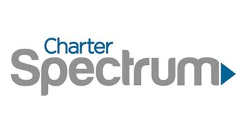 Charter Spectrum.  Big Bear lake internet phone and television service provider Big Bear Lake Utility Companies.  Search by Area. Big Bear MLS featured listings. Sugarloaf, Big Bear City, Big Bear Lake, Fawnskin, snow summit area Easterby and Associates, Daniel Easterby, Genelle Rich, Crystal Llewelyn, Linda Guevarra, Tyler Williams Big Bear Listings, Whispering Forest. 4 bedroom 3 bath for sale. Excellent Big Bear Vacation  Rental Big Bear lake featured listings. Access Big Bear MLS. Search for your Big Bear Cabin or new AirBnB. Buy Sell Big Bear Real Estate with Keller Williams Big Bear Lake Arrowhead top producing Big Bear Realtors Easterby and Associates. Best of Zillow Premier Agent.  Big Bear lake Local Choice buy sell big bear real estate homes and land