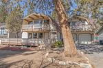 Big Bear Listings for sale. Excellent Big Bear Vacation  Rental investments Airbnb and VRBO.