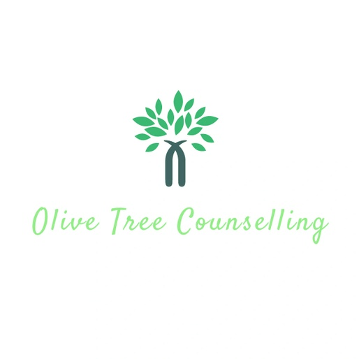 Olive Tree Counselling