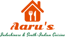 Aaru's Multicuisine Restaurant (Indochinese & South Indian)
