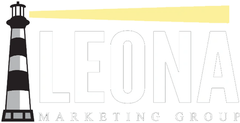 Leona Marketing Group