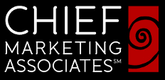 Chief Marketing Associates provides marketing & branding srvs