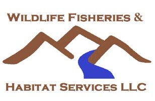 Wildlife, Fisheries & Habitat Services LLC
