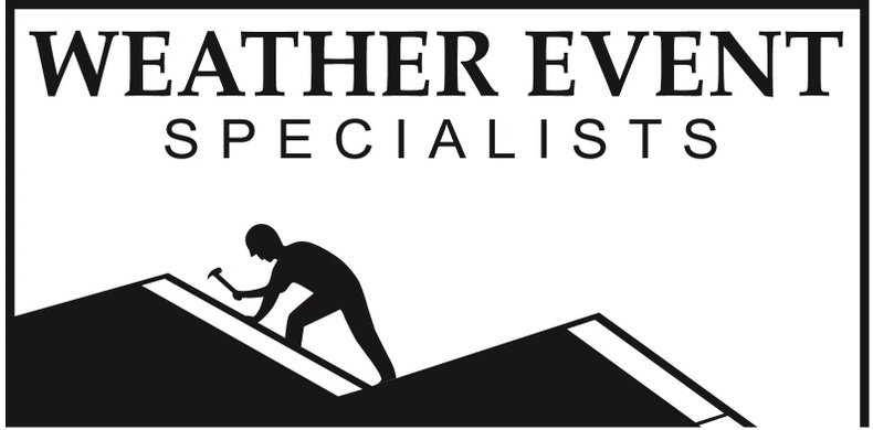 Weather Event Specialists