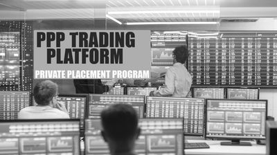 PPP TRADING- PRIVATE PLACEMENT PROGRAM - SUBCONTRACTS INTERNATIONAL