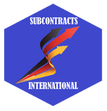 Subcontracts International