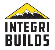 integribuilds LLC