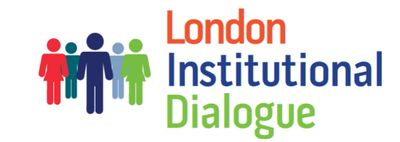 London Institutional Dialogue