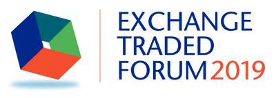 Exchange Traded Forum 2019
