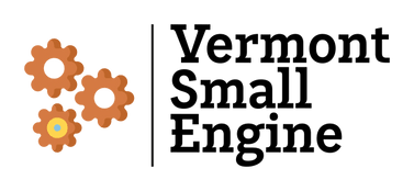 Vermont Small Engine