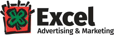 Excel Advertising & Marketing
