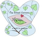 The Sweet Cocoon