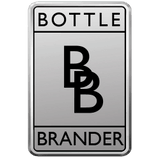 "Welcome to Bottle brander - Primo espiritu ""Premium Spirits"""