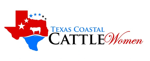Texas Coastal CattleWomen