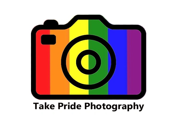 Take Pride Photography