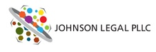Johnson Legal