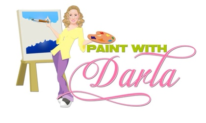 Paint With Darla