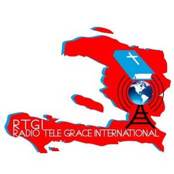 Radio Grace International - Haiti