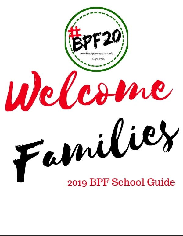 welcome families, families, students, admissions,
