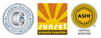 San Diego Home Inspection