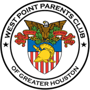 West Point Parents Club of Greater Houston