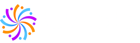 Oasis Strategic Consulting LLC