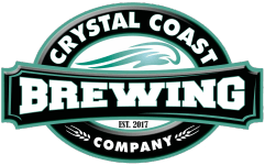 Crystal Coast Brewing