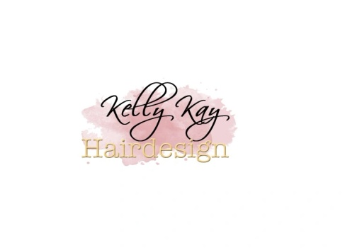 Kelly Kay Hair Design