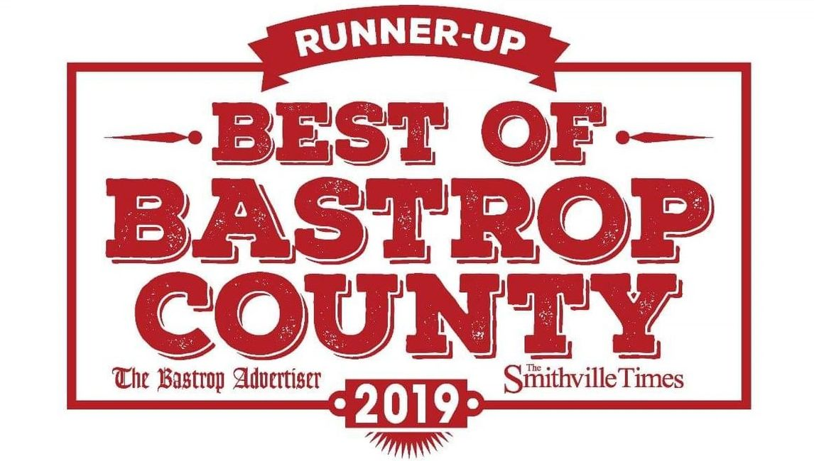 Best of Bastrop County 2019 Electrician Electrical Contractor Pucek Power & Electrical Service