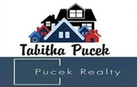 Pucek Realty, Pucek Power & Electrical Service, Real Estate, Homes, Houses, Land, Farm, Ranch, Condo