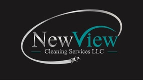 New View Cleaning Services LLC