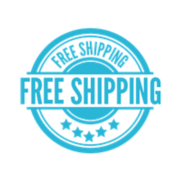 Free Shipping with purchase of $175 +  https://bebepourlavie.ca/