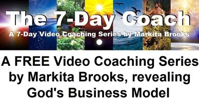The 7-Day Coach