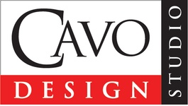 Cavo Design Studio
