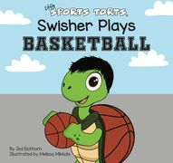 preschool book, teacher, coach, basketball, reading, learn, skills