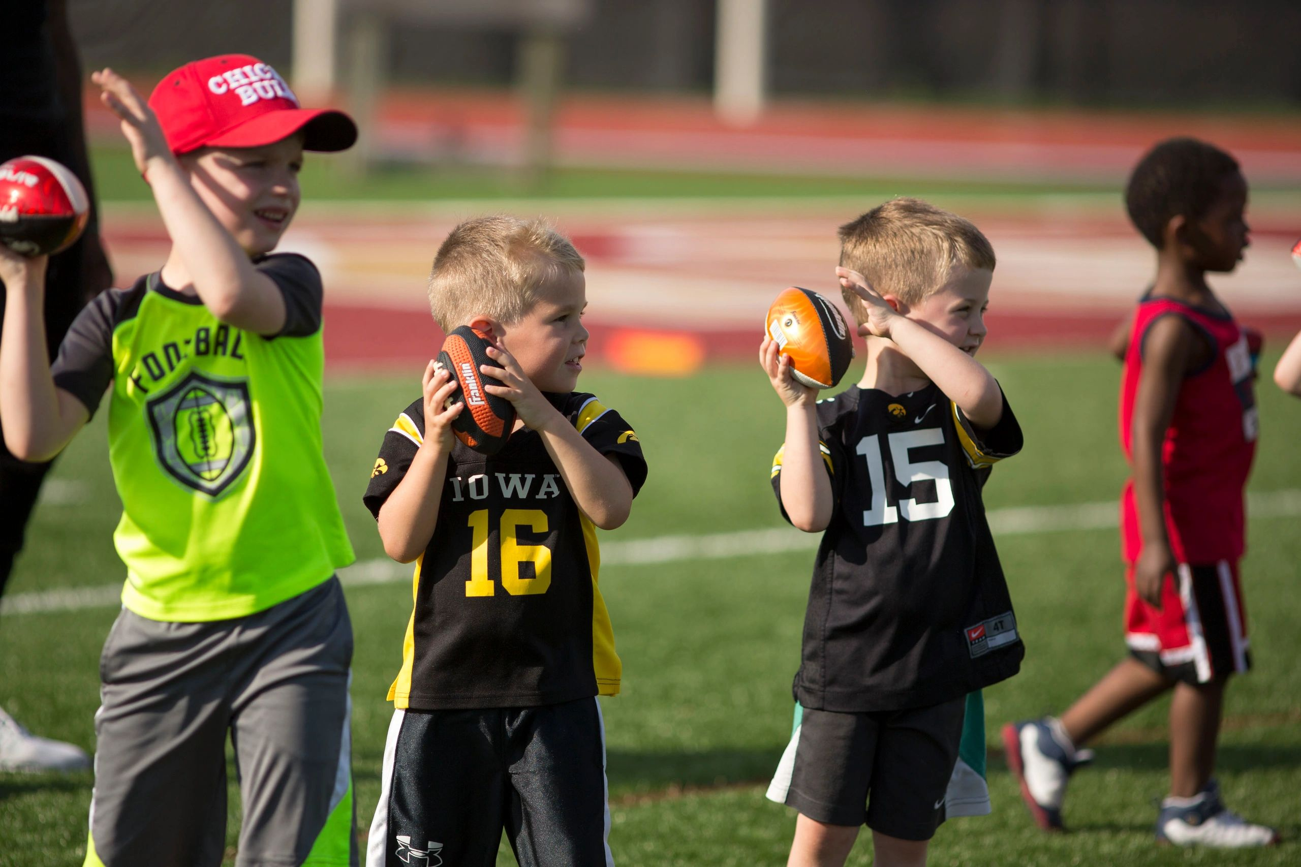 Little Sports Torts, Football, Soccer, Basketball, Preschool Sports, Hockey, Lacrosse, Active Kids
