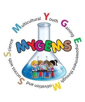 MYGEMS Science Center