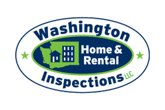 Washington Home and Rental Inspections LLC