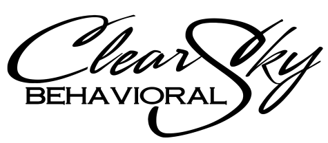 Clear Sky Behavioral, LLC