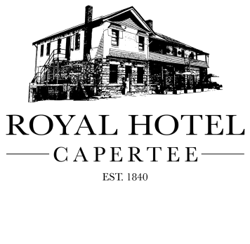 Royal Hotel Capertee