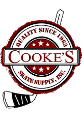 Cookes Skate Supply