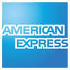 american express, tax, accountants, irs, cpa, miami