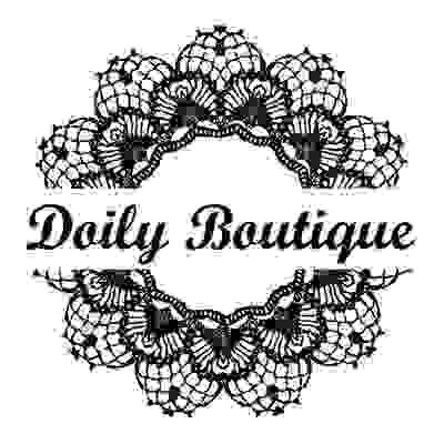 Doily Boutique