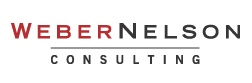 WeberNelson Consulting
