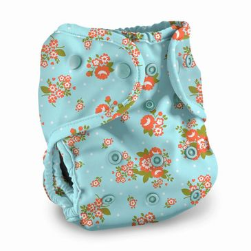 cloth nappies Sunshine Coast, reusable swimming nappy, one size nappy, affordable nappy, cute nappy