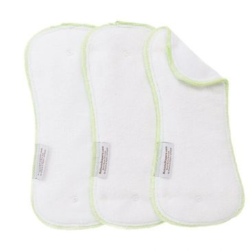 reusable swimming nappy Sunshine Coast modern cloth nappies