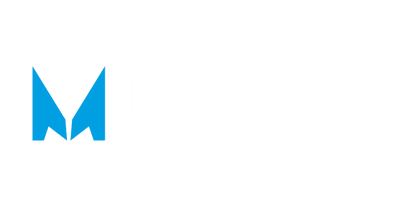 Mansys projects